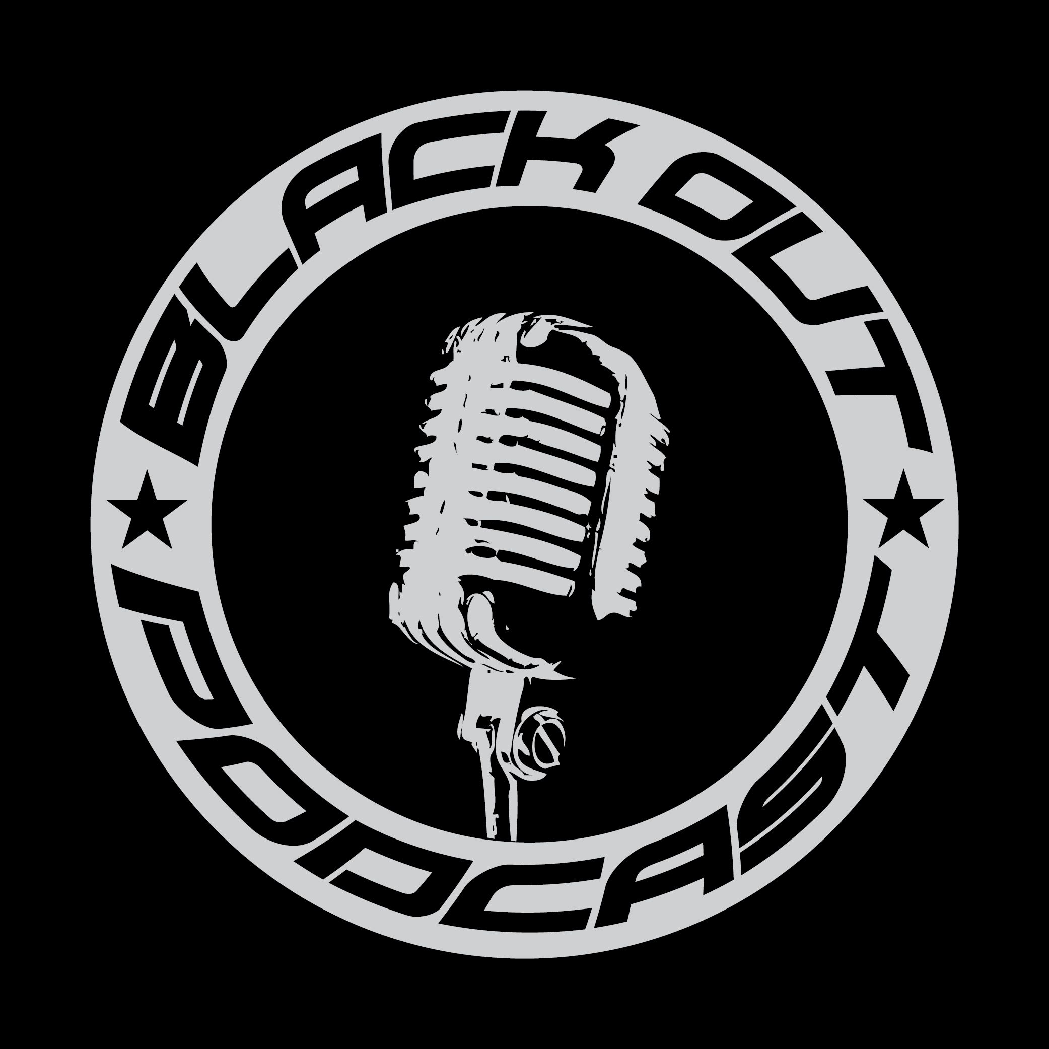 Black Out Podcast