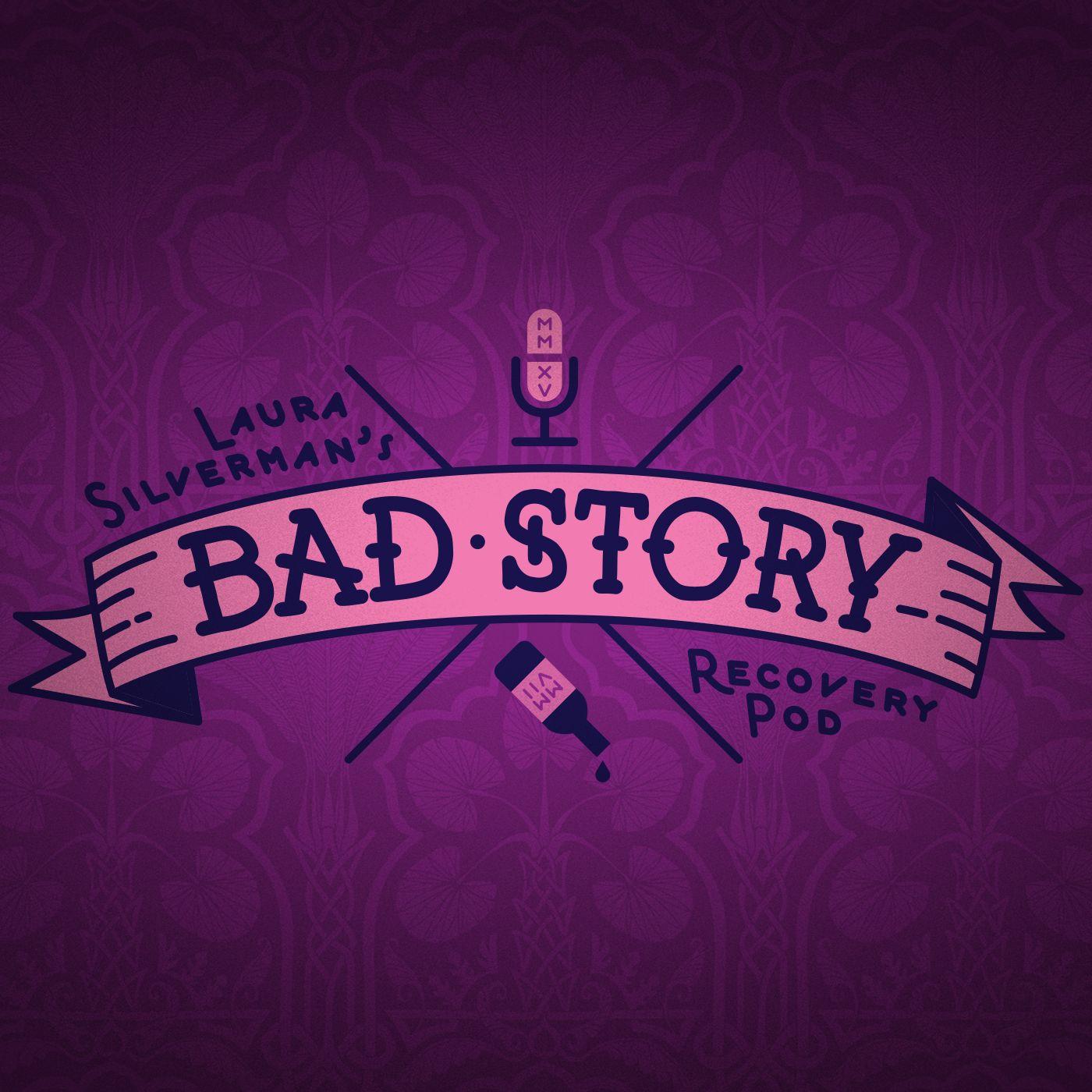 Bad Story