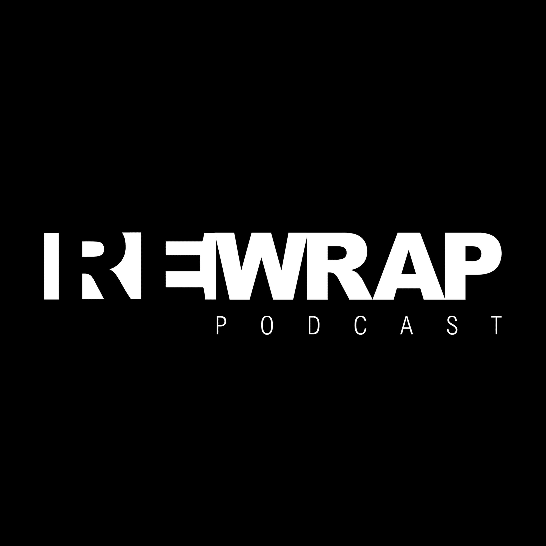 ReWrap Podcast