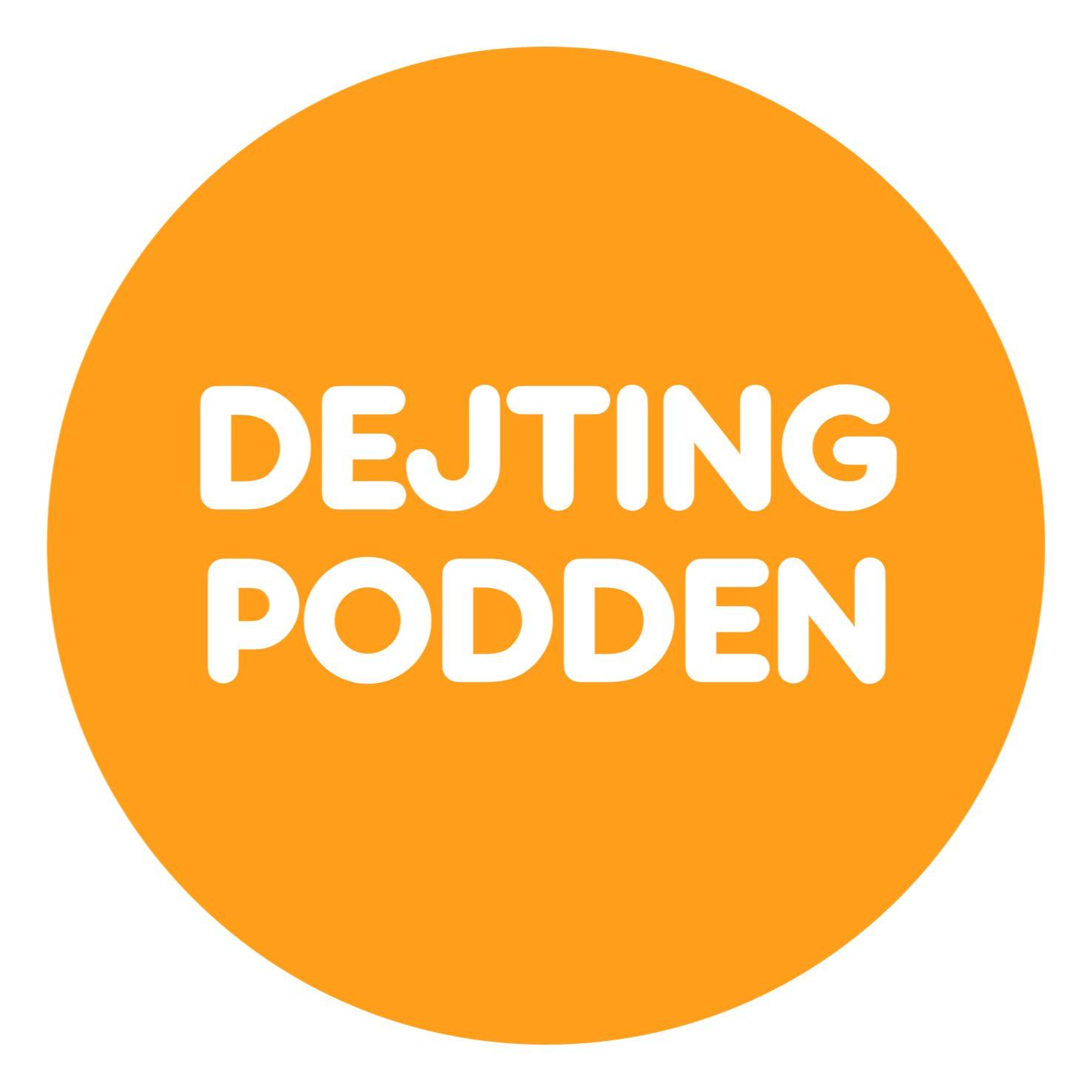 dejting-appar för medelålders gift kvinna jönköping