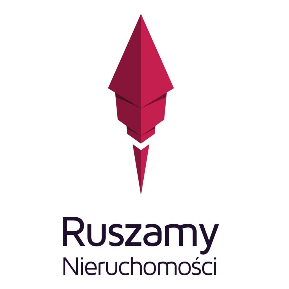 RuszamyNieruchomosci