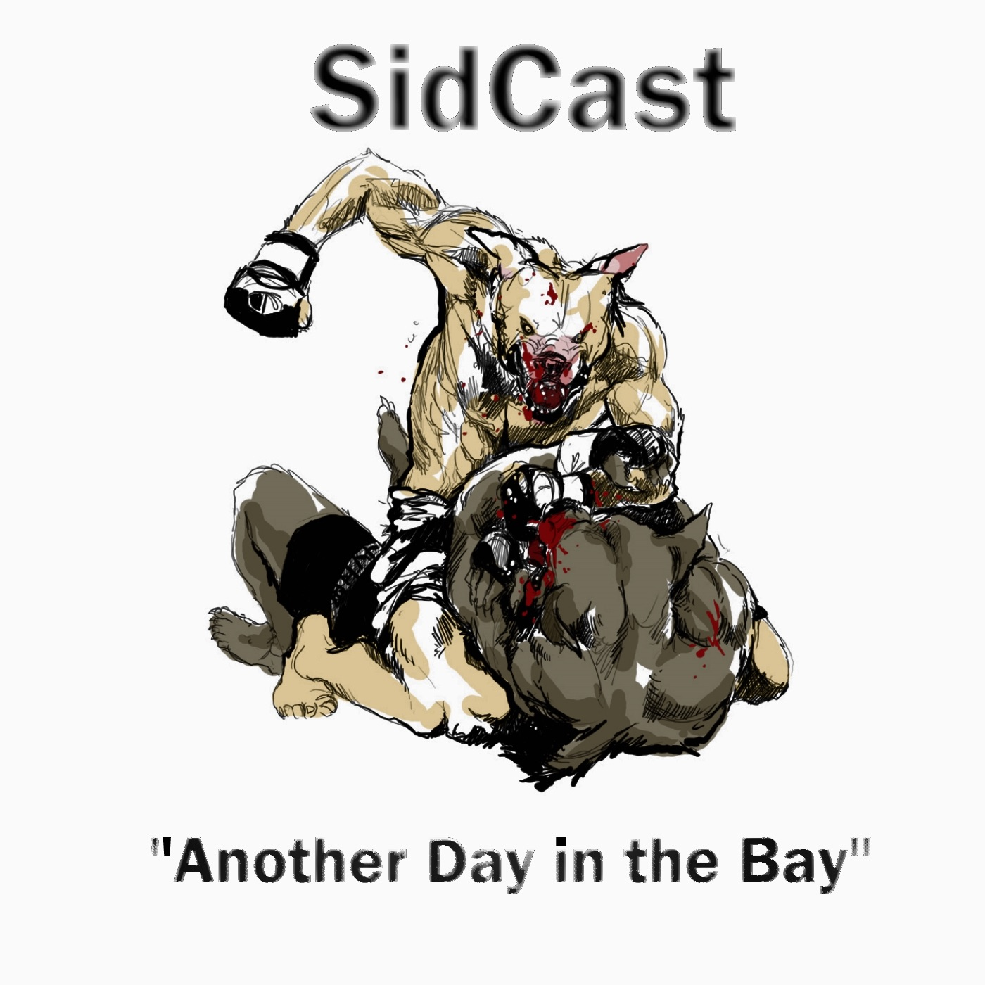 Sidcast