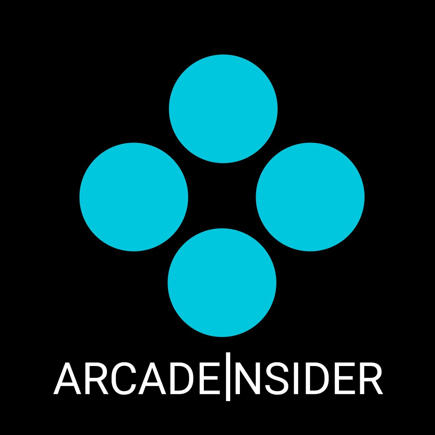 Arcade Insider