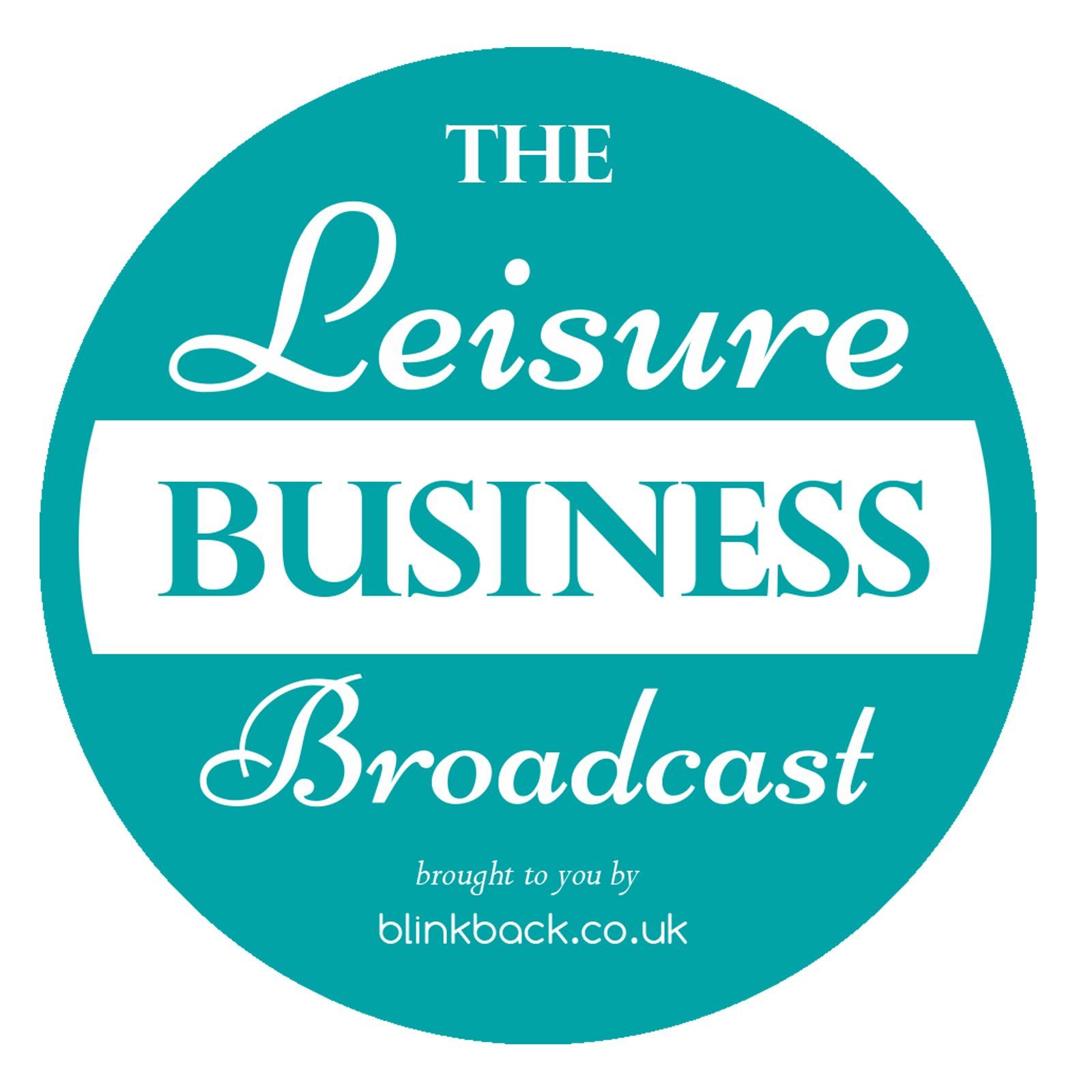 Leisure Business Broadcast
