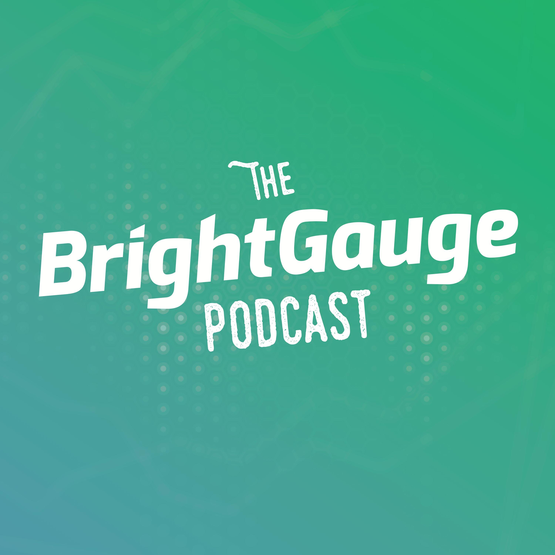 BrightGauge