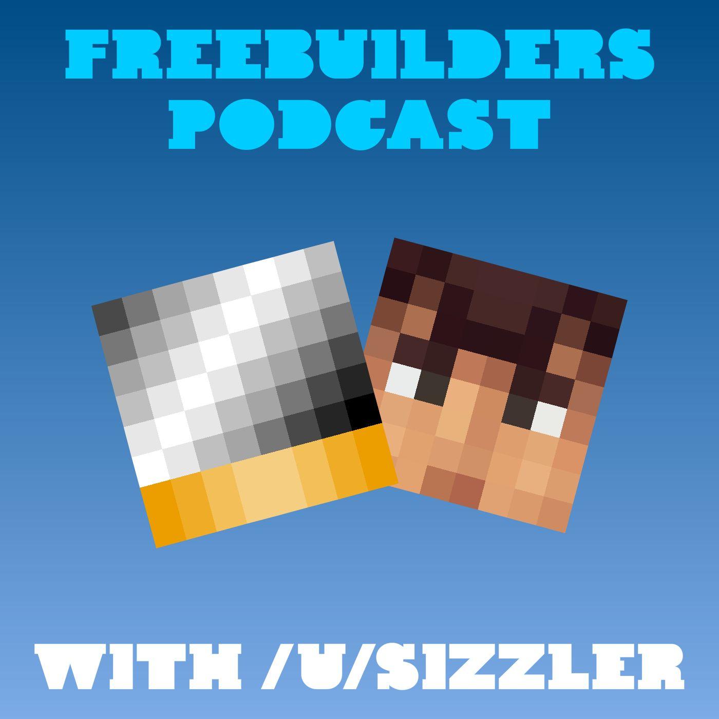 Freebuilders