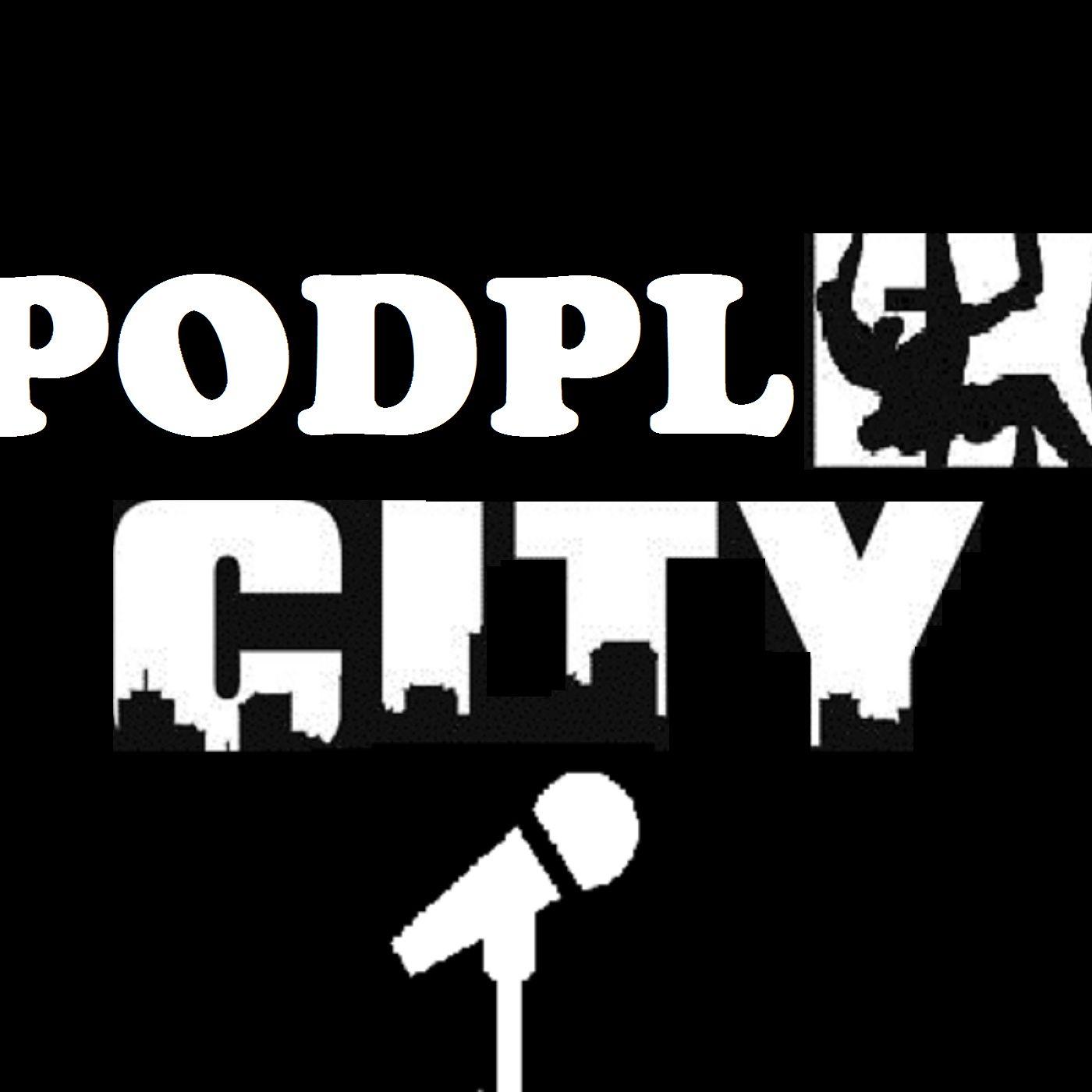 PodplexCity