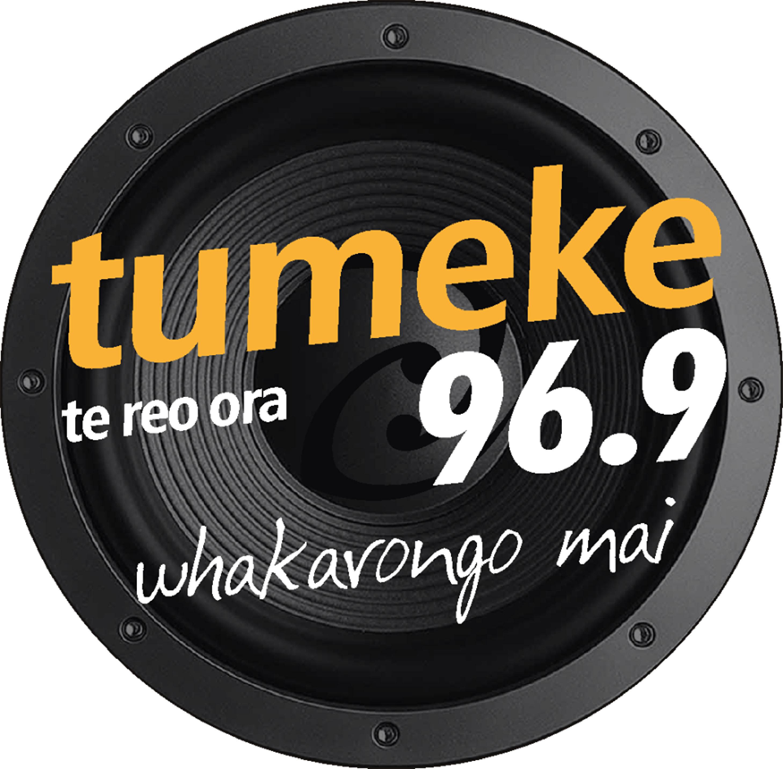 Tumeke FM 96.9