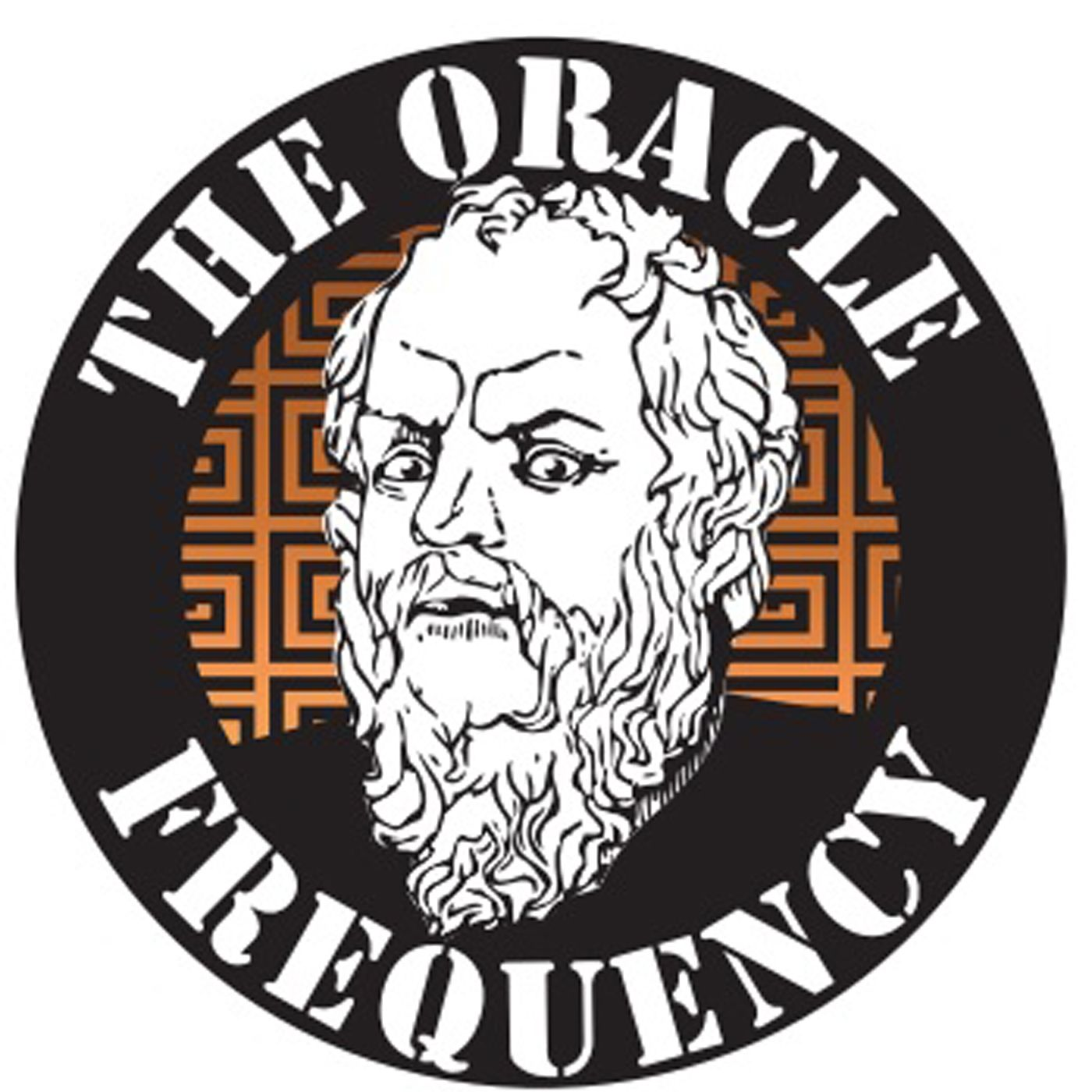 Oracle Frequency Podcast