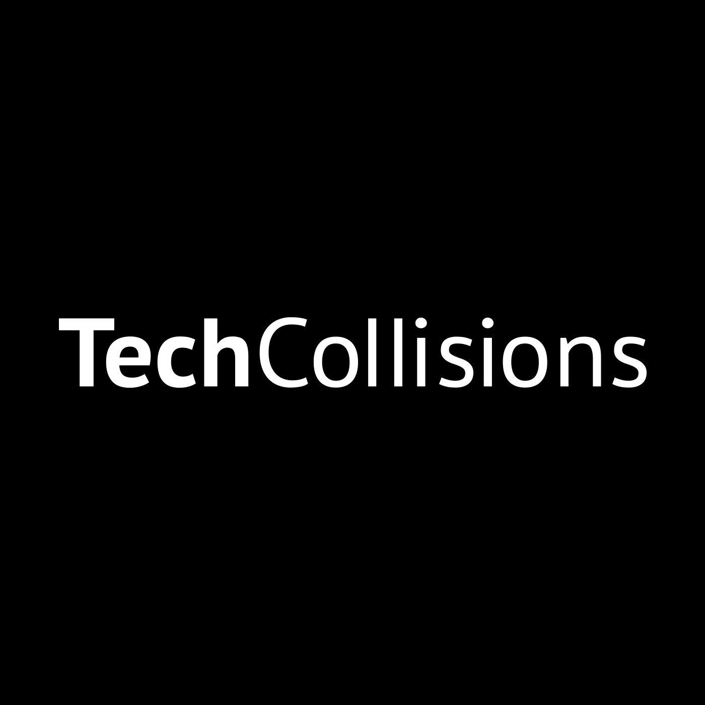 TechCollisions