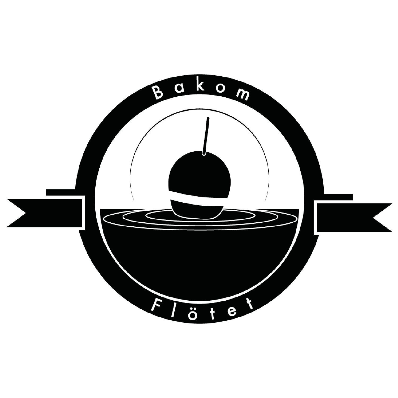 Bakom Flötet Podcast
