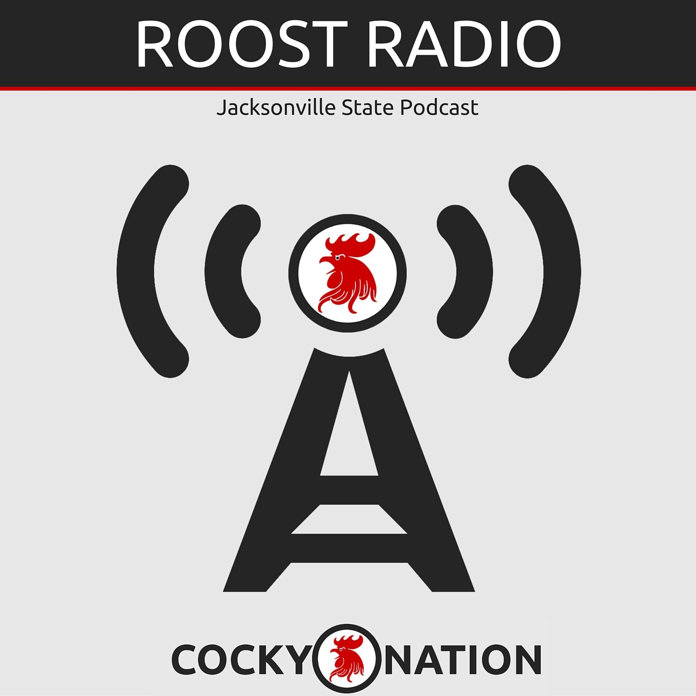 Roost Radio by CockyNation.com