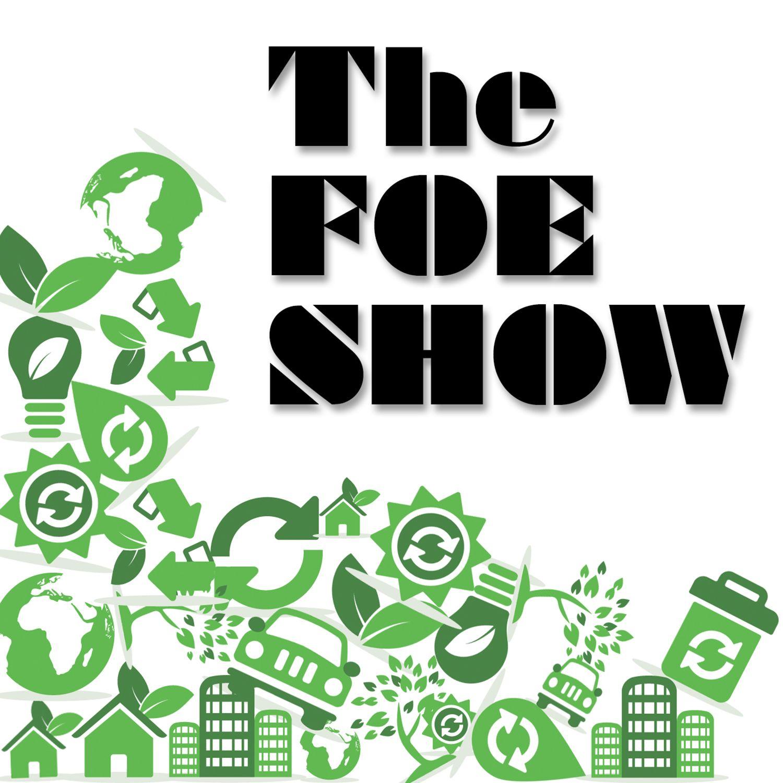 The FOE Show