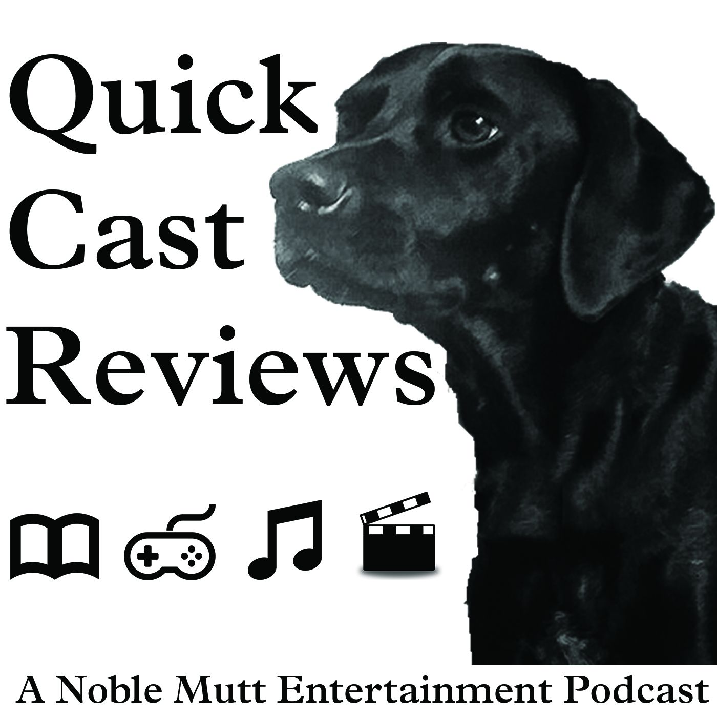 Quick Cast Reviews