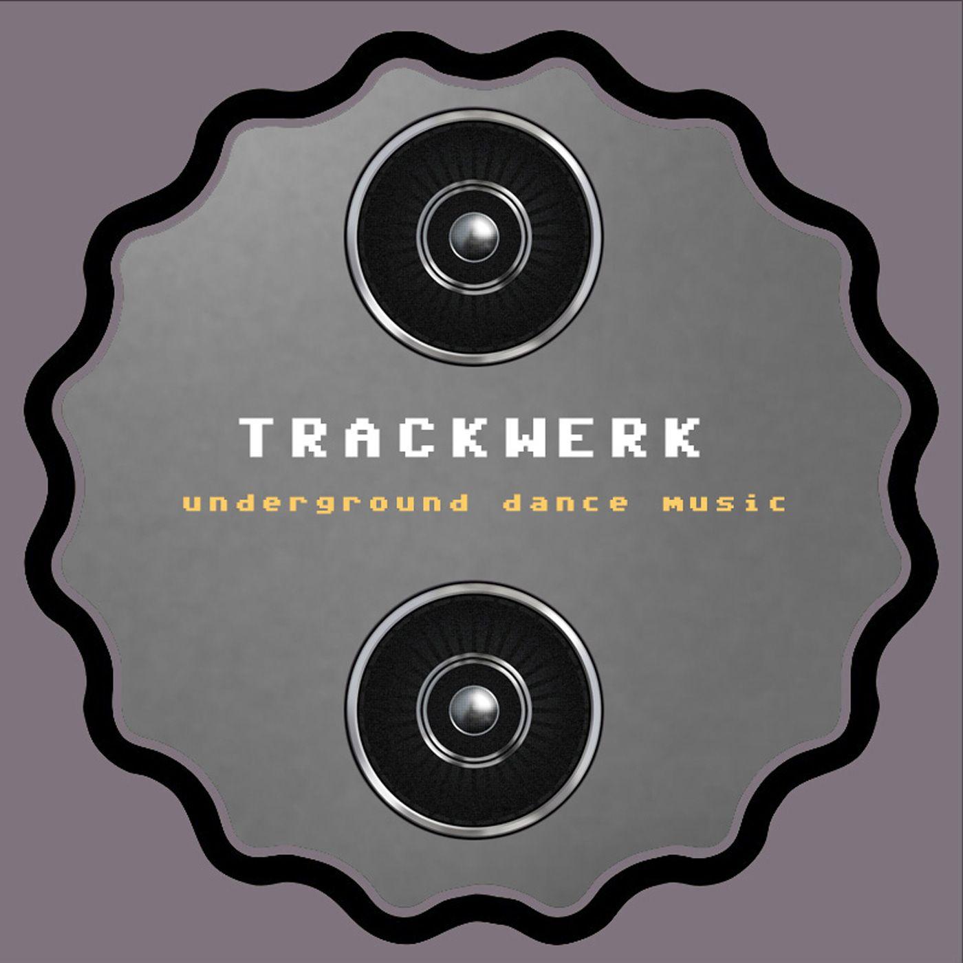 trackwerk