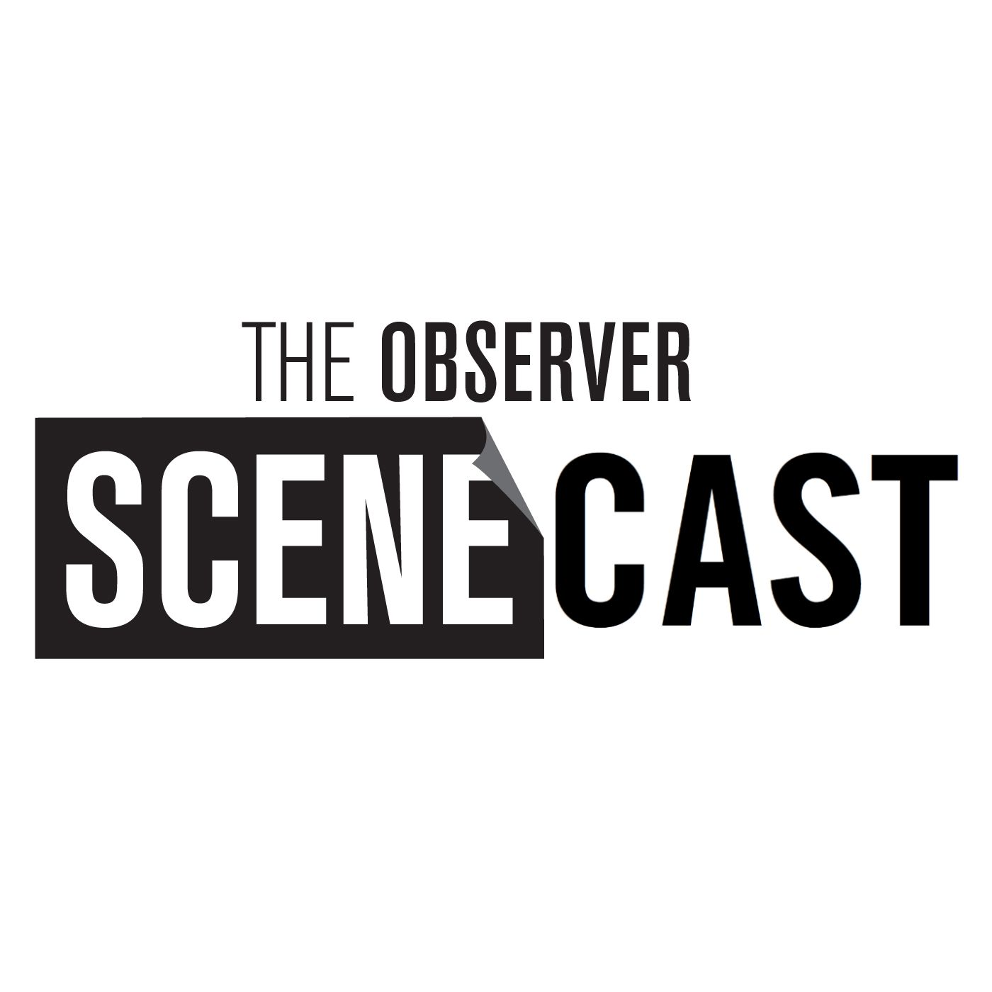 Observer Scenecast