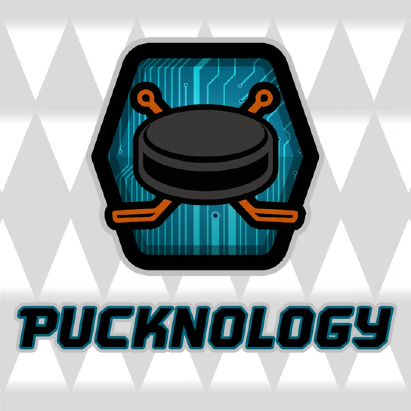 Pucknology After Dark: Audio Edition