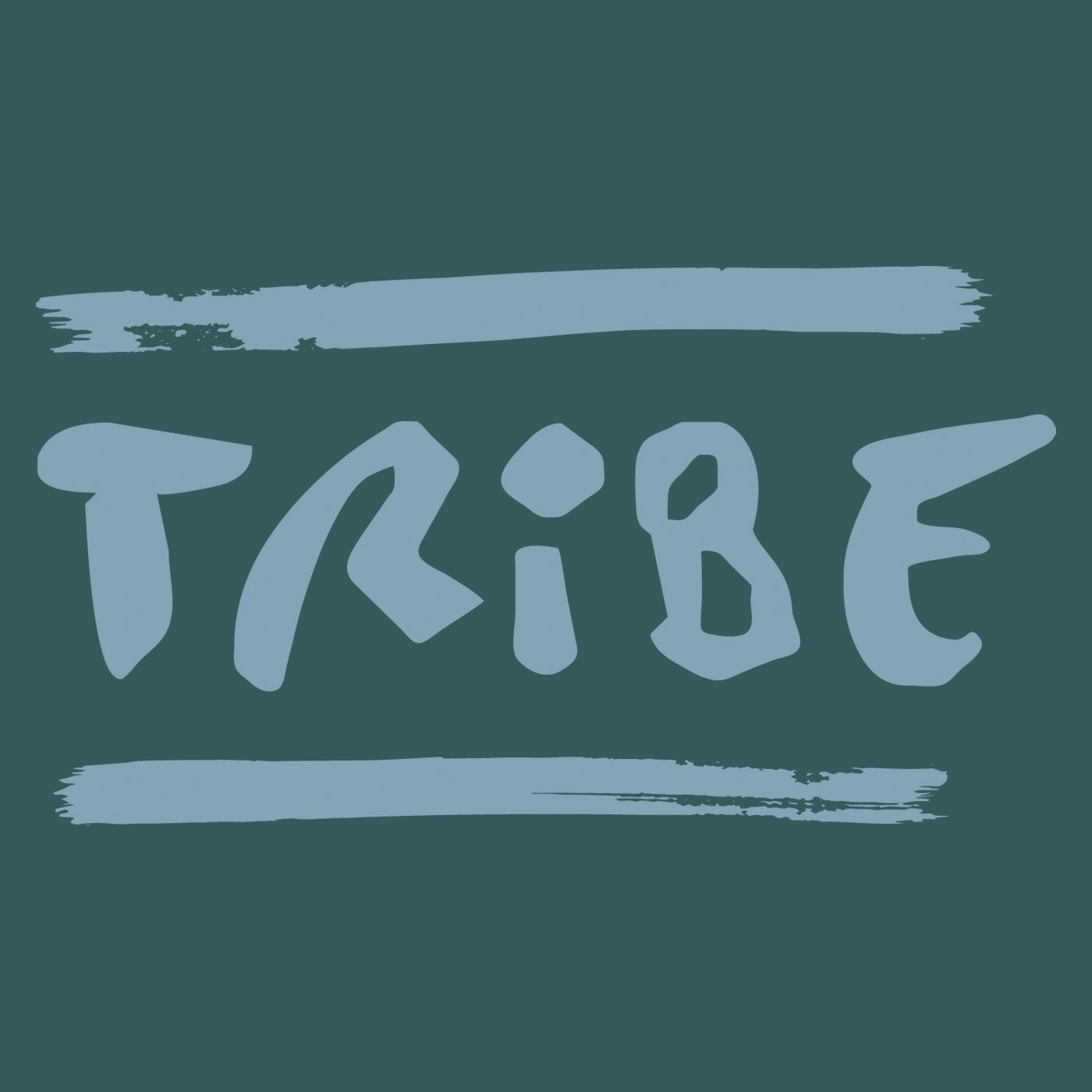 Wildfire Tribe Conference