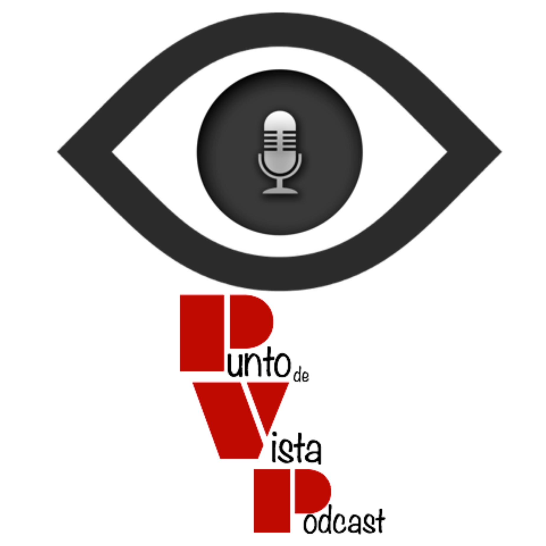 PDV Podcast