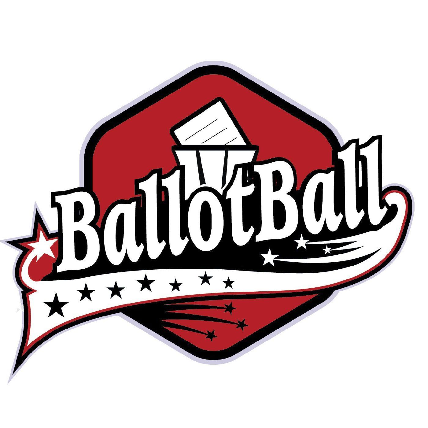 The Ballotball Podcast