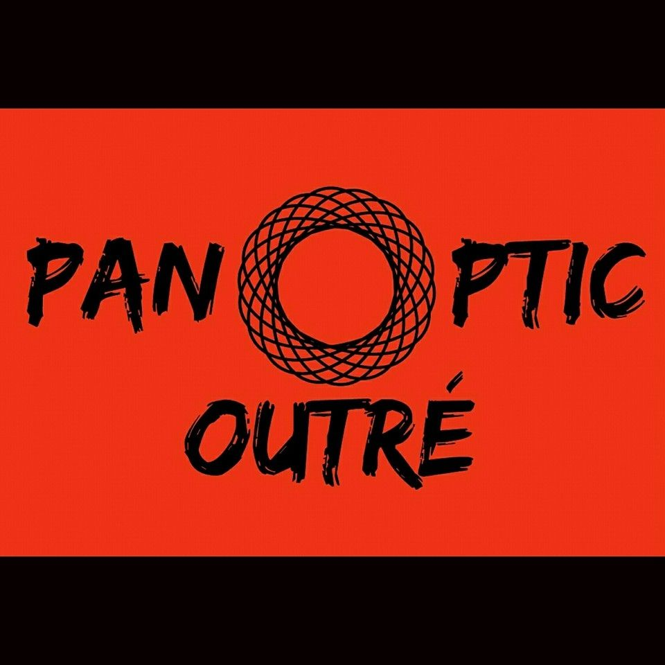 Panoptic Outre