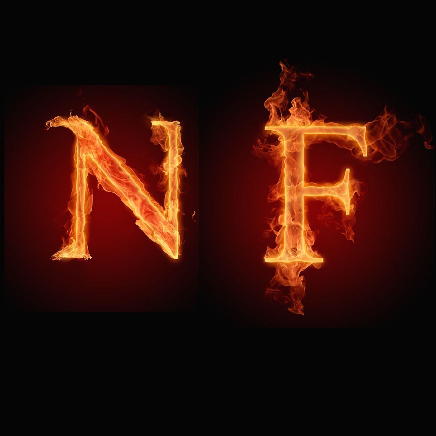 Nerdfire