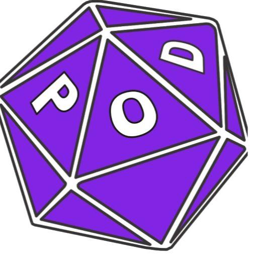 Podstoria - Podcast Serial Interativo