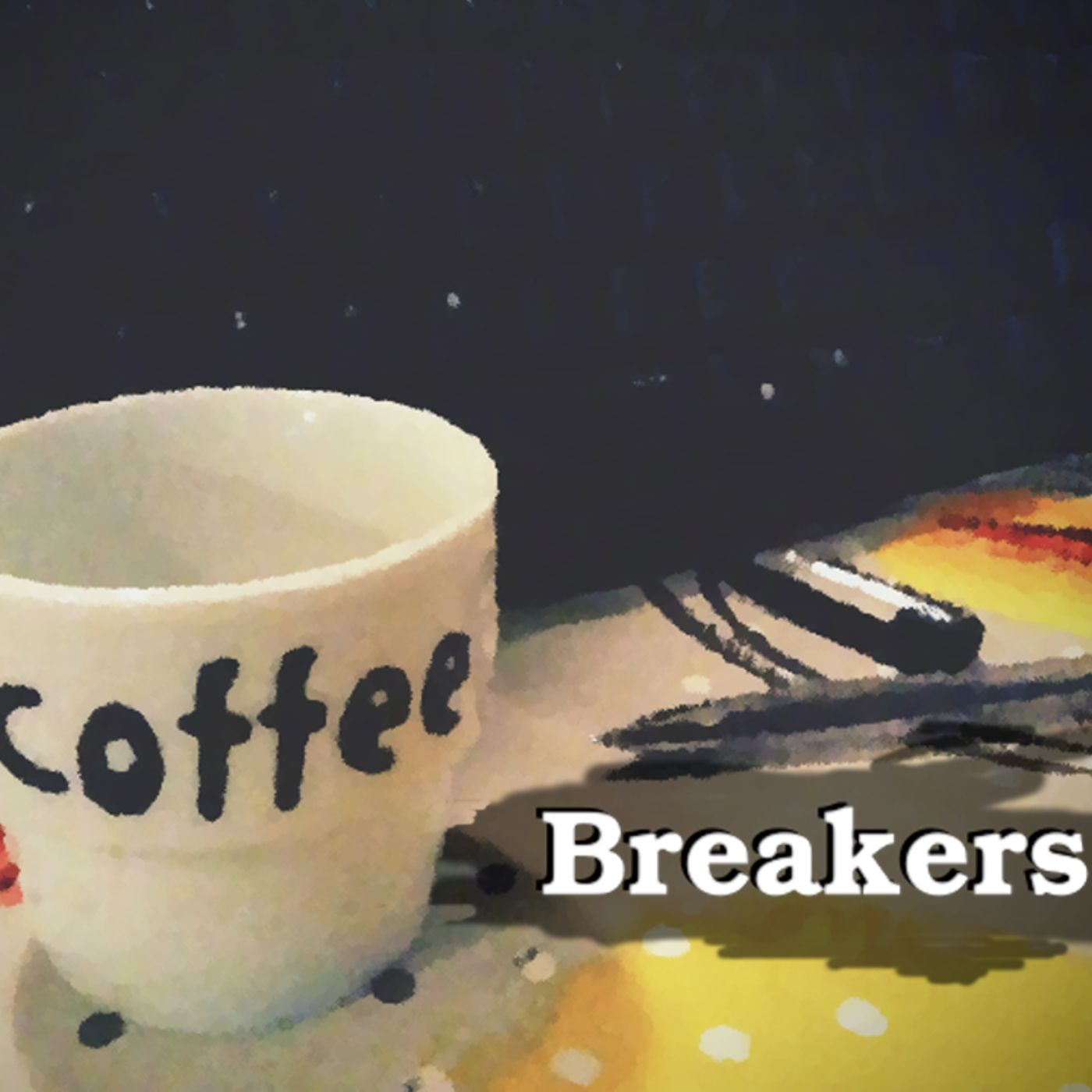 Coffee Breakers