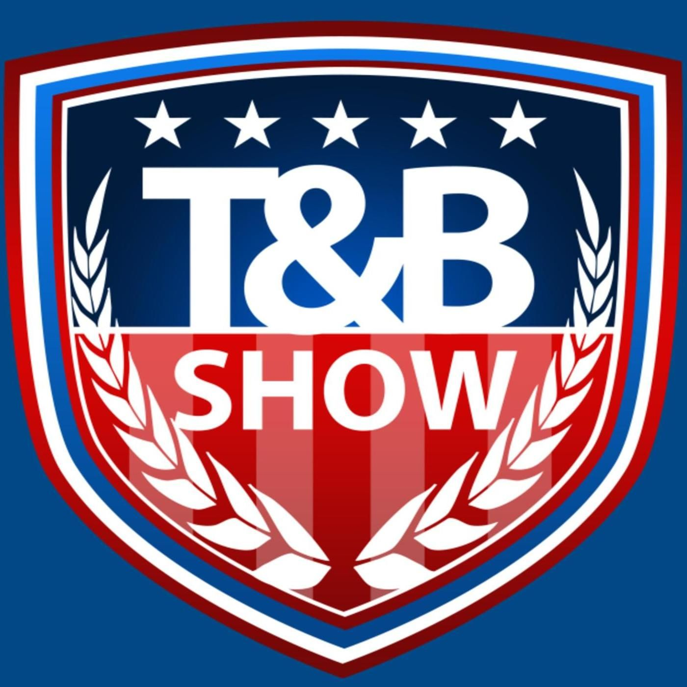 T and B Show