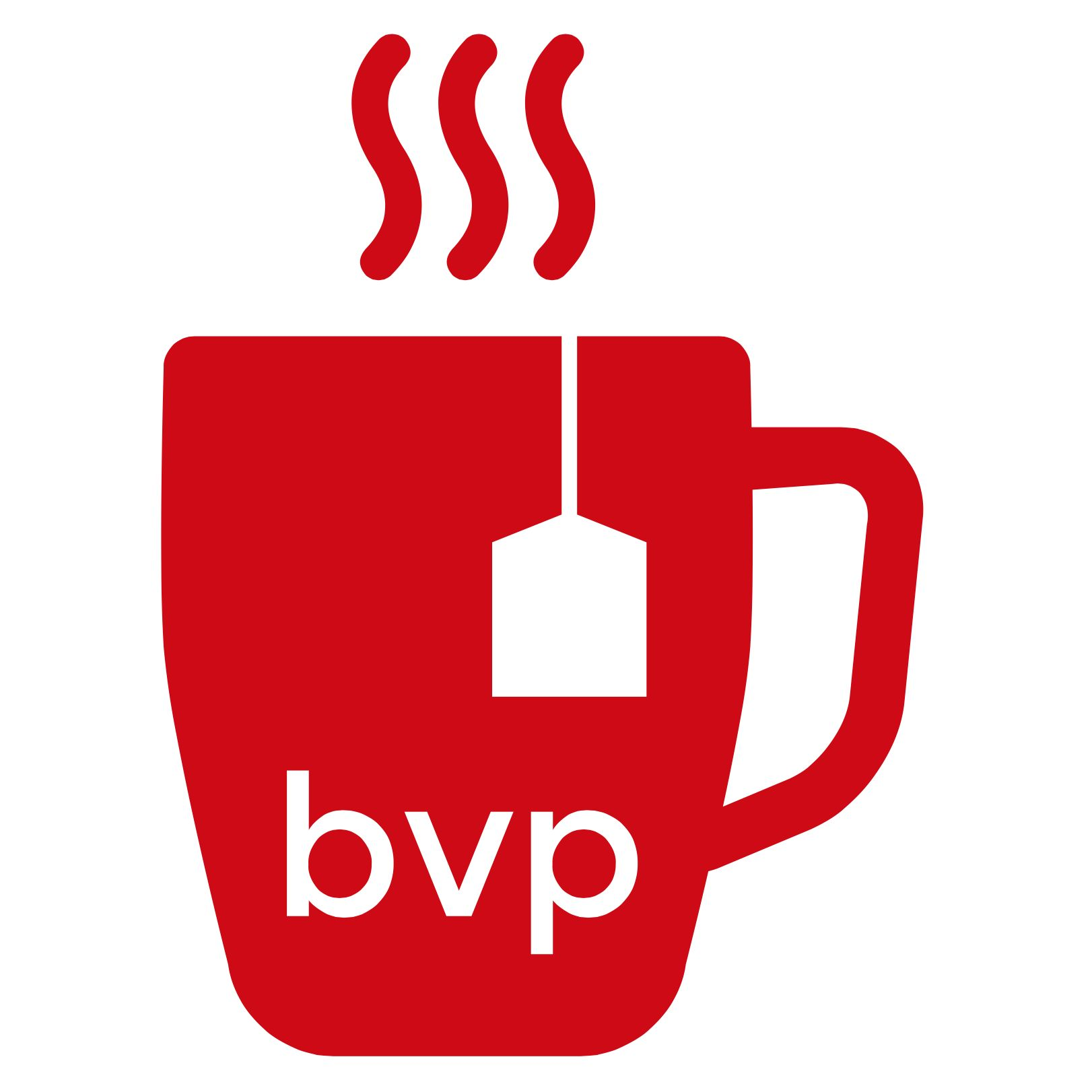 Tea With BVP