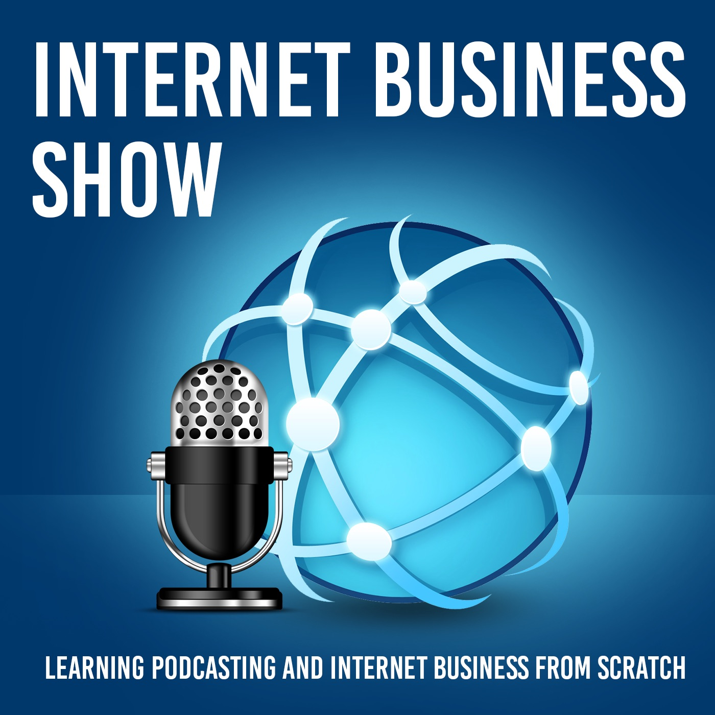 Internet Business Show