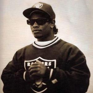 Fuck The Police- Eazy - E , 2pac, Xzibit להורדה