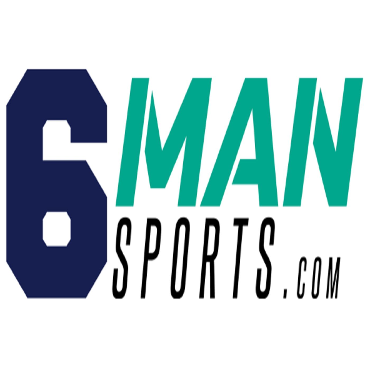 6Man Sports Podcast