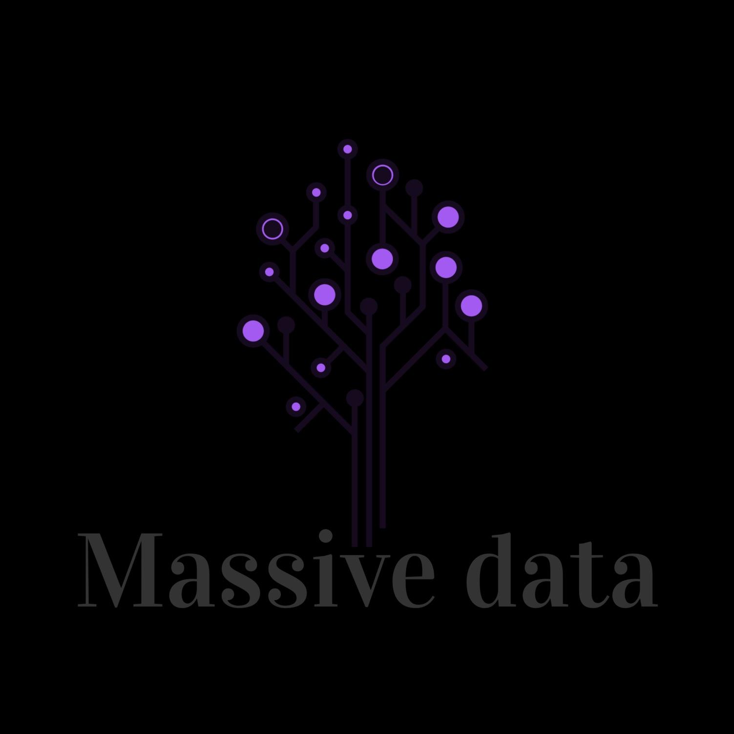massivedata