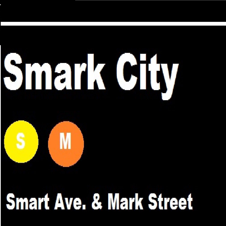 (S)mark City