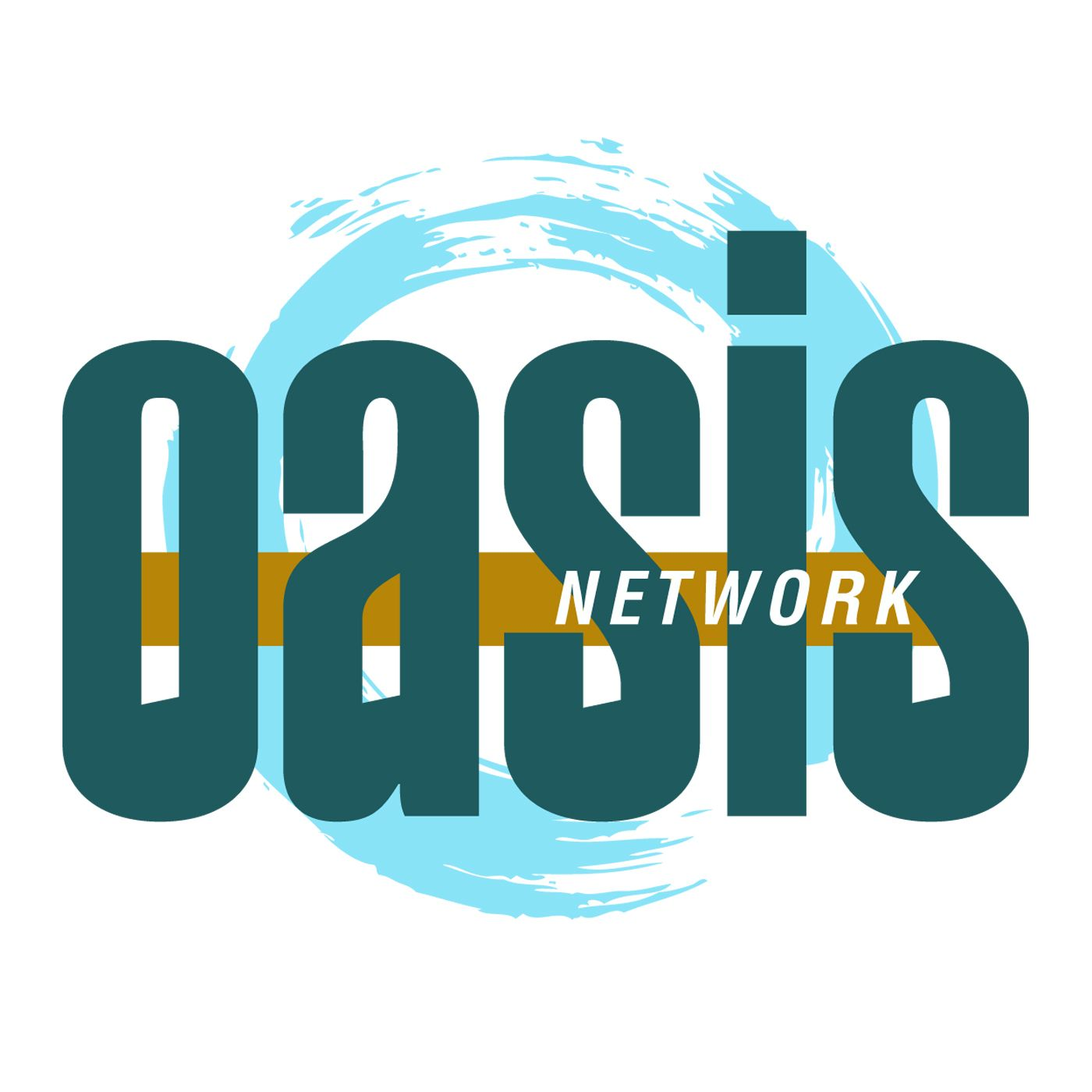 The Oasis Network Podcast