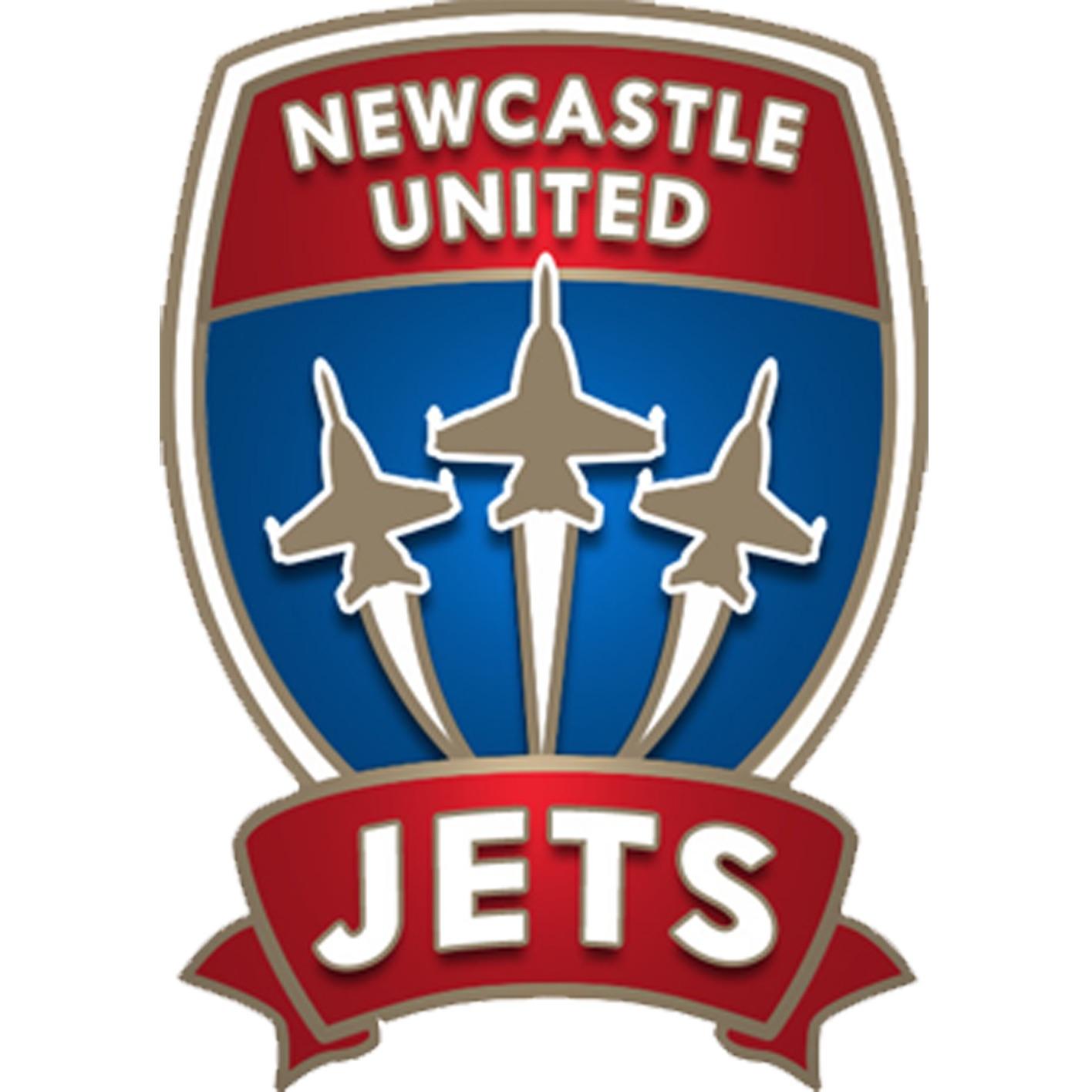 Newcastle Jets Podcast
