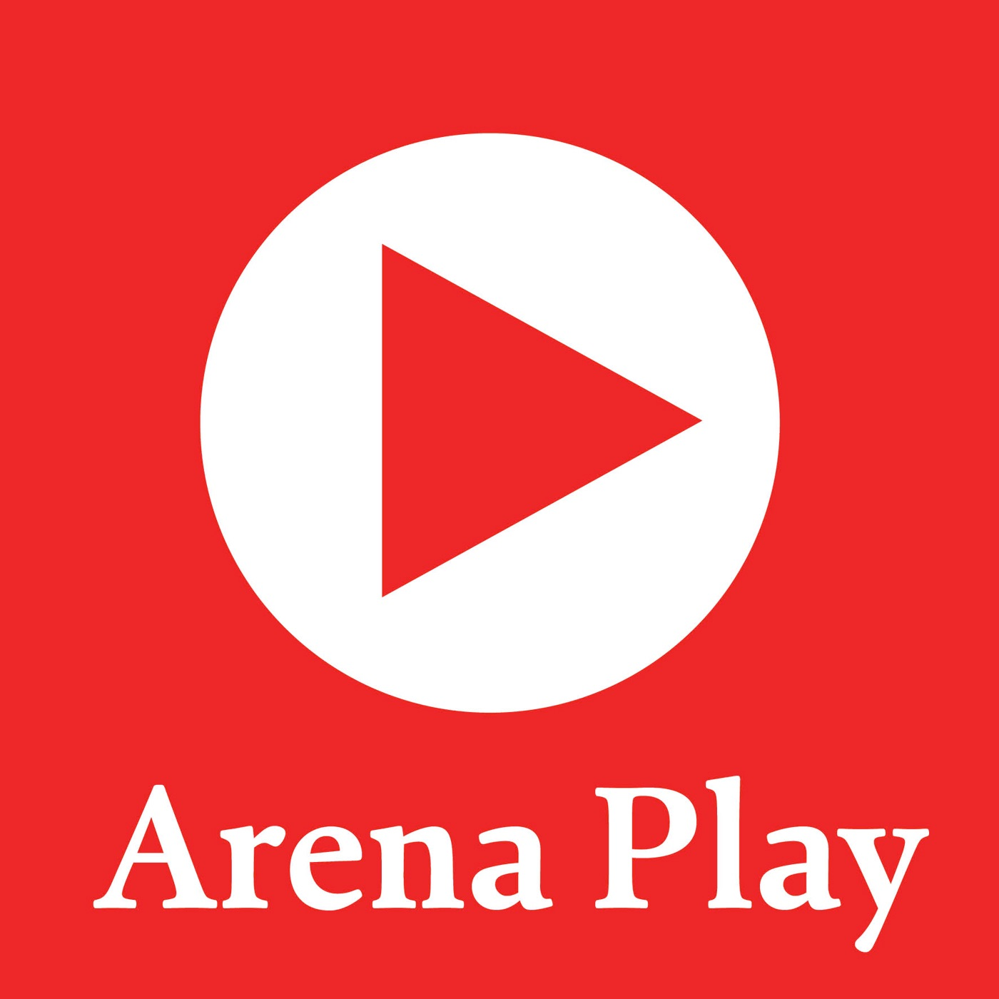 arenaplay