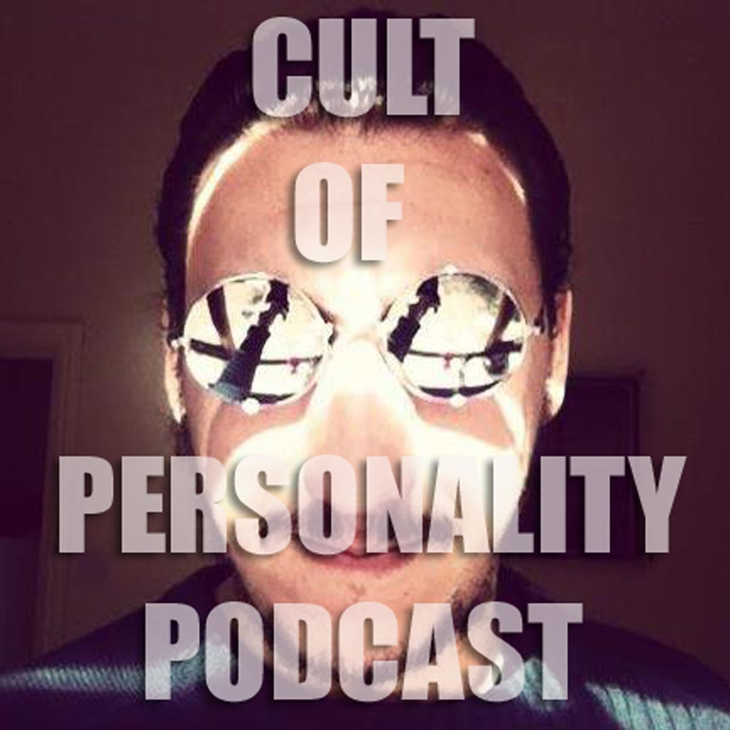 Cult of Personality Podcast