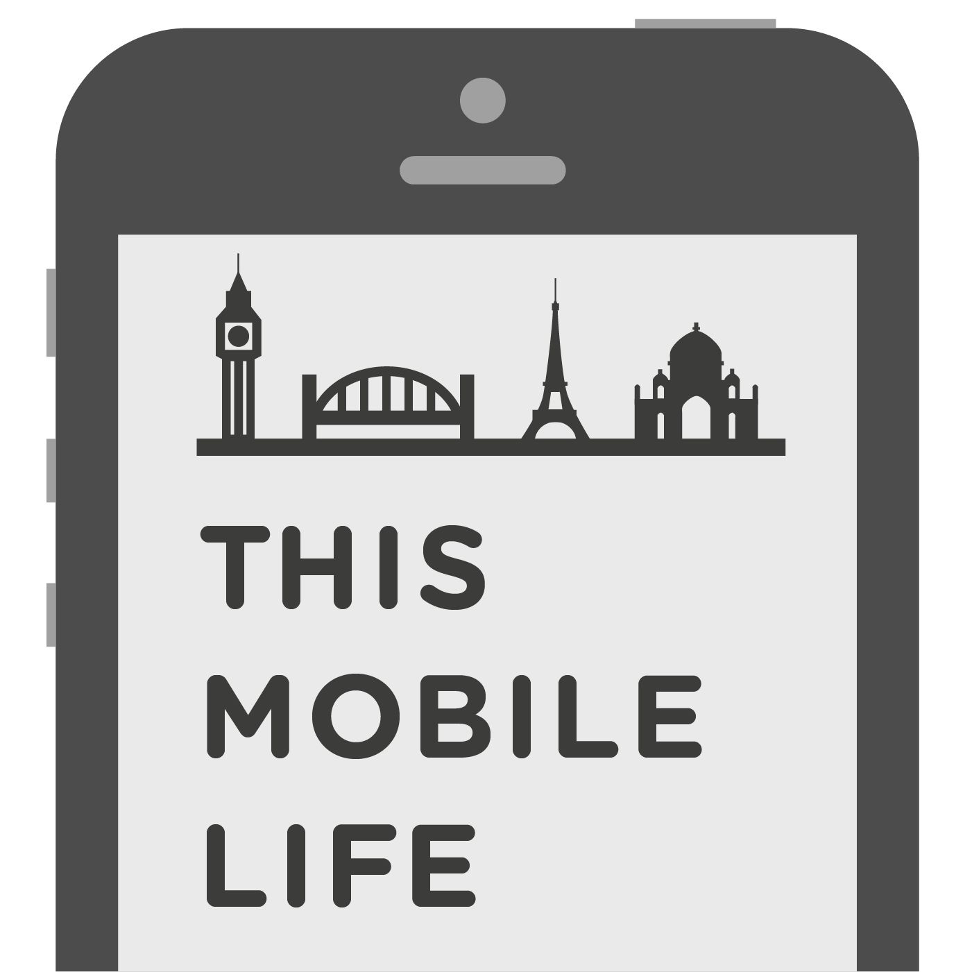 This Mobile Life