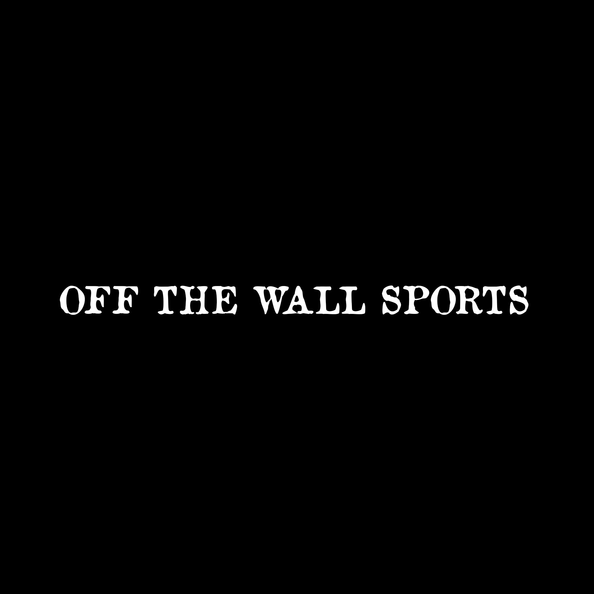 Off The Wall Sports