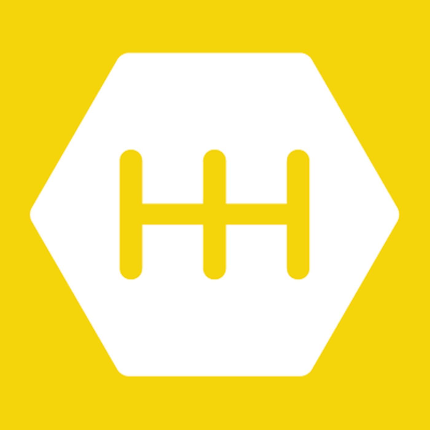 huddlehive