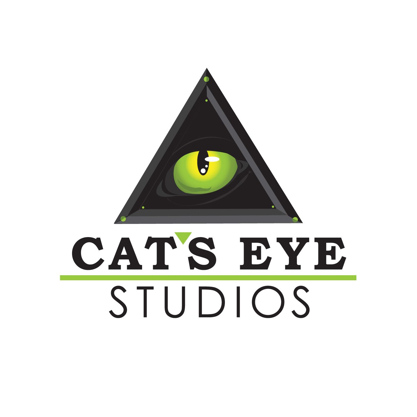 Cat's Eye Studios