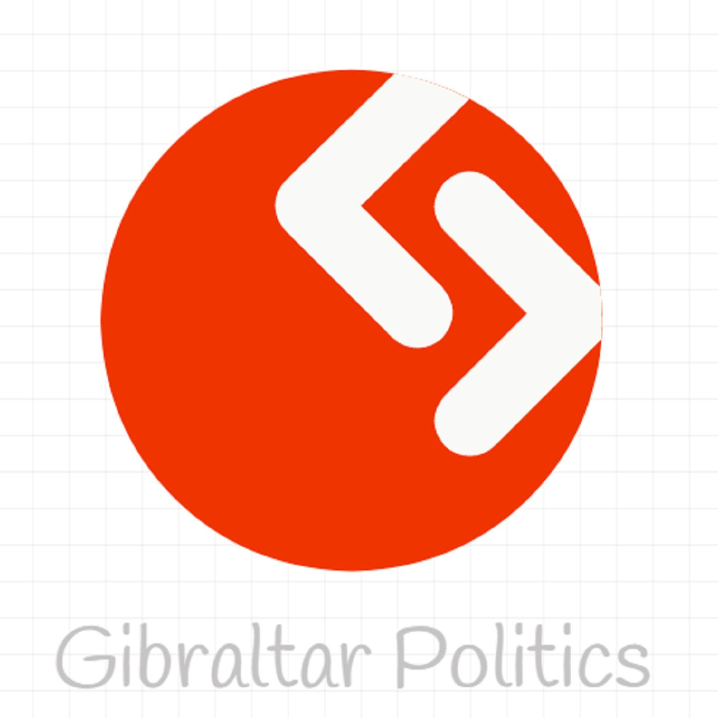 Gibraltar Politics Podcast