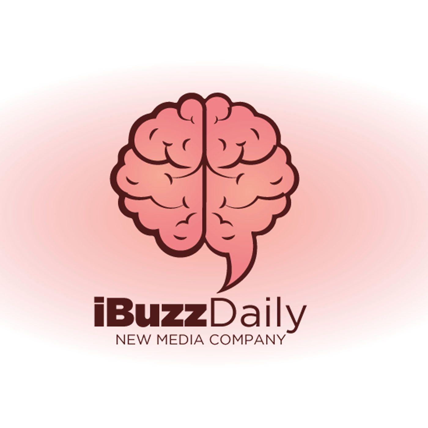 iBuzzDaily