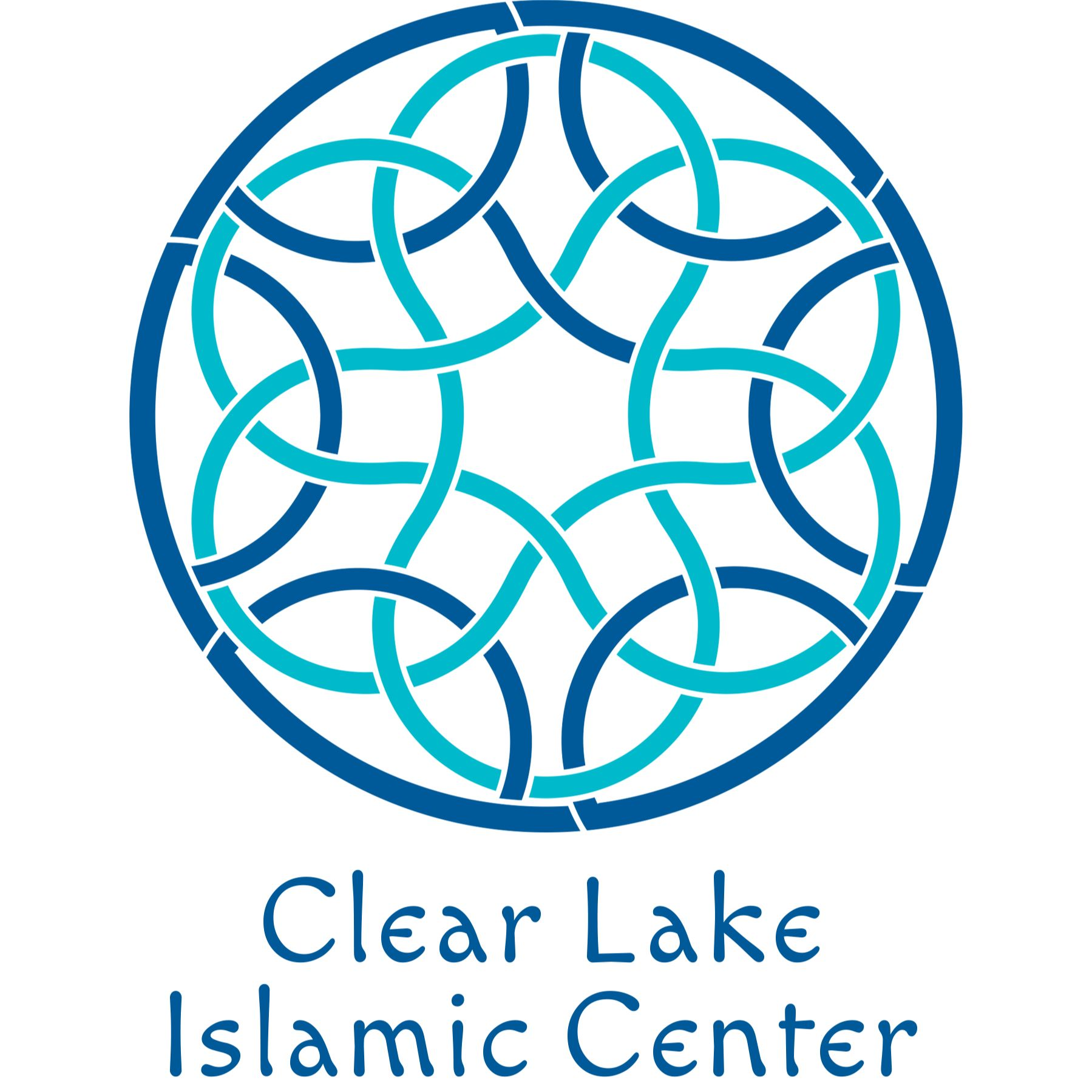 Clear Lake Islamic Center