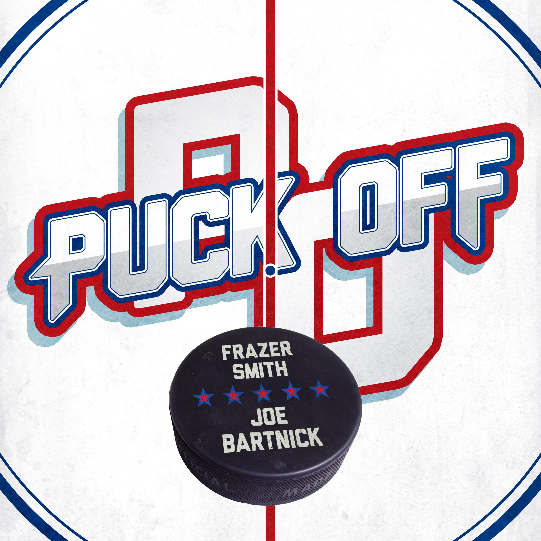 Puck Off