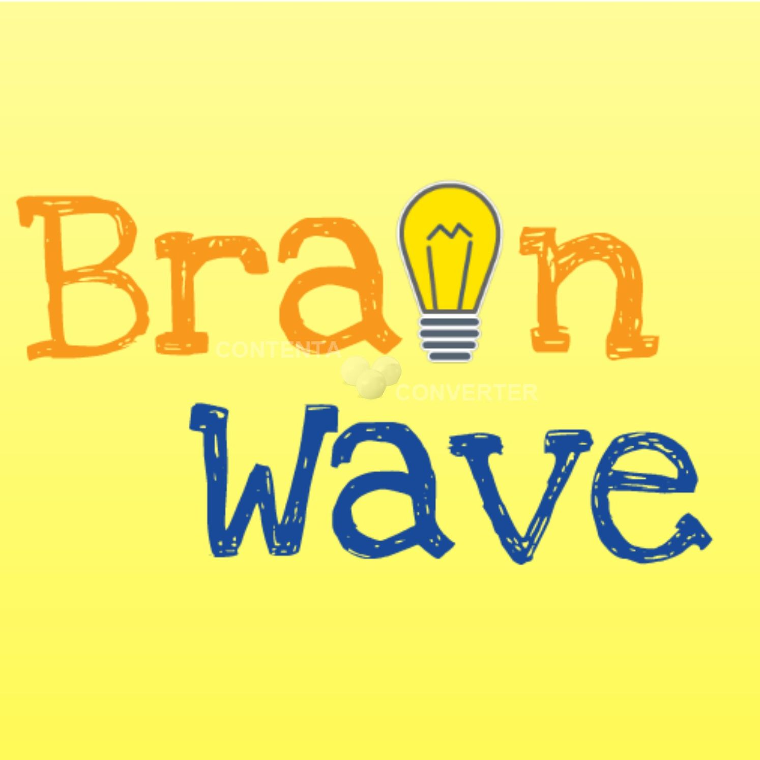 Brainwave Science