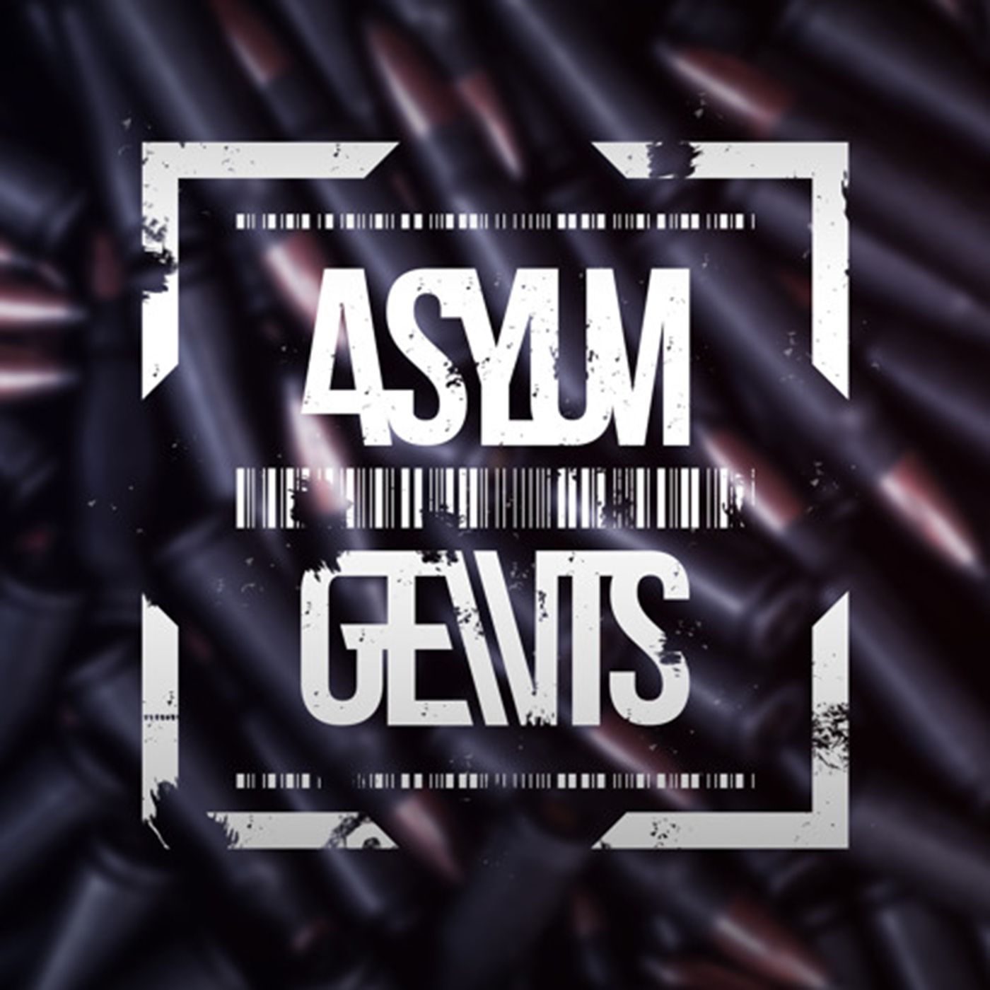 Asylum Gents Mixtapes