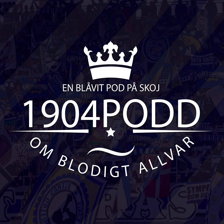 1904podd